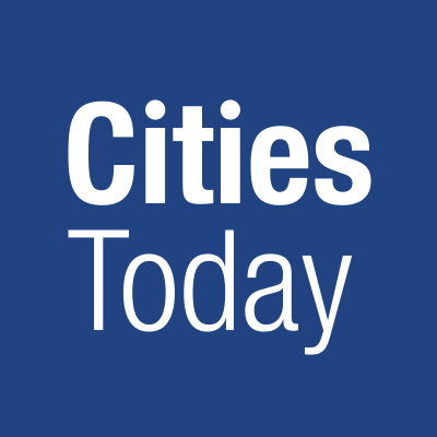 Cities Today Social Profile