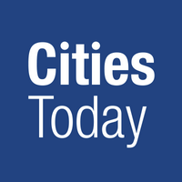 Cities_Today