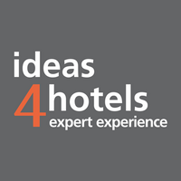 ideas4hotels