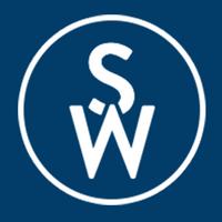StyleWare | Social Profile