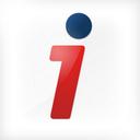 Photo of iDNEScz's Twitter profile avatar