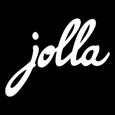 Jolla   Social Profile