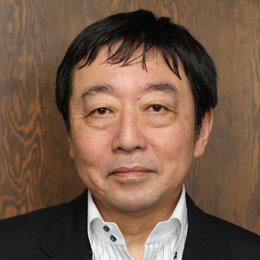 寺脇研 Social Profile