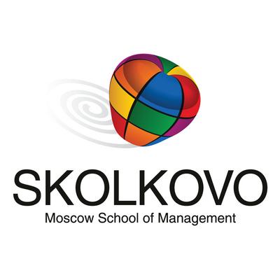 SKOLKOVO Social Profile