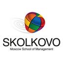 Photo of skolkovo's Twitter profile avatar
