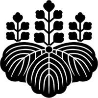 小笠原祐太 | Social Profile