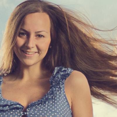 Jenny Jacobsson   Social Profile