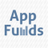 @appfunds
