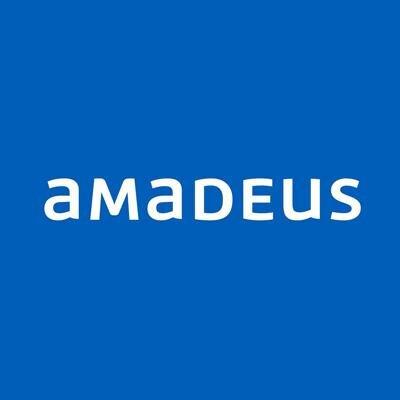 Amadeus Germany