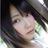 K_cyoh_shio