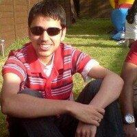 Imran Askem | Social Profile