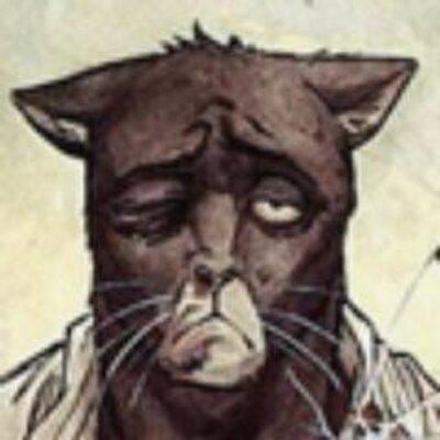 Pierre | Social Profile