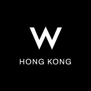 W Hong Kong Social Profile