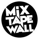 MixtapeWall