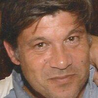 Antonio Simón | Social Profile