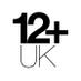 12+ UK Model Agency's Twitter Profile Picture