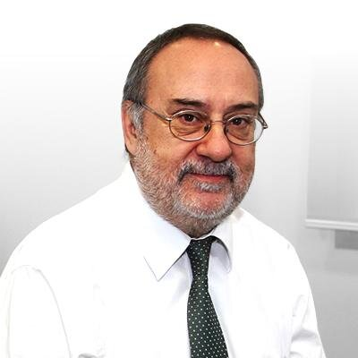 Alfredo Relaño Social Profile