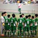 中村優太 (@0201Footboll) Twitter