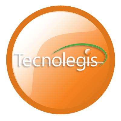 Tecnolegis Social Profile