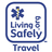 @LS_Travel