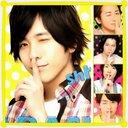 ゆうか@Nino (@0102_1) Twitter