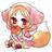miko35_bot