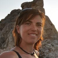 Yurena García-Hevia | Social Profile