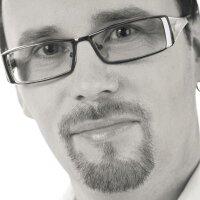Timo Suominen | Social Profile