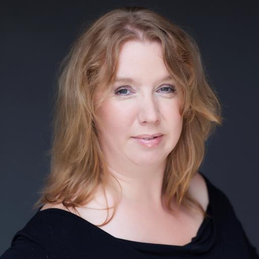 Ingrid Bilardie
