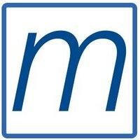 myStaffingPro ATS | Social Profile