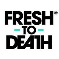 Fresh to Death | Social Profile