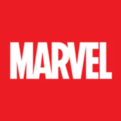 Marvel België