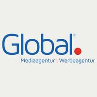 globalnuernberg