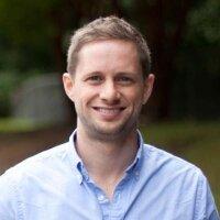 Joel Sutherland | Social Profile