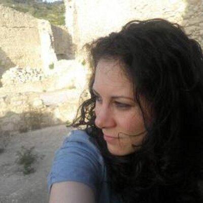 Donatella Plastino | Social Profile