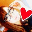 ぴぃちゃん (@000223000) Twitter