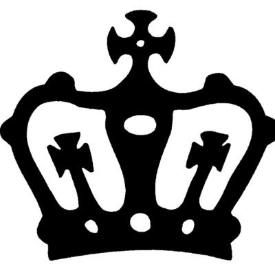 All Things Royal | Social Profile