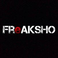 freaksho | Social Profile