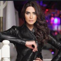 Gamze_Karaman | Social Profile