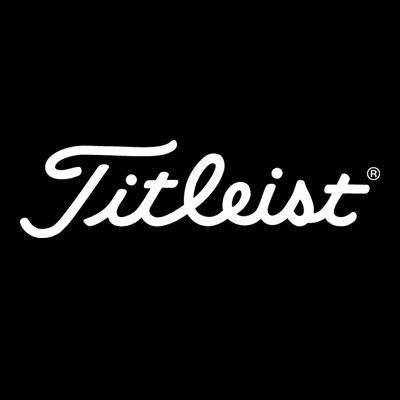 Titleist Social Profile