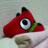 ゴリエ(='ω'=) gori_AT のプロフィール画像