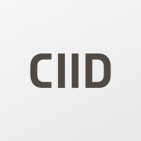 CIIDnews