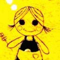 nue | Social Profile