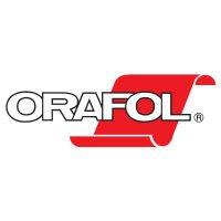 ORAFOL Americas | Social Profile