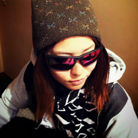 Ayano Suzuki | Social Profile