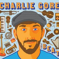 Charlie Gore | Social Profile