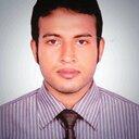 Arafat Husain (@01712306775) Twitter