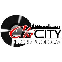 CHI-CITY RECORD POOL Social Profile