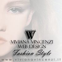 V.V. ChicMagazine.it | Social Profile