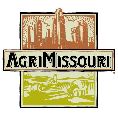 AgriMissouri | Social Profile